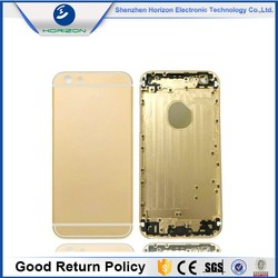 best price battery back cover for iphone 6s