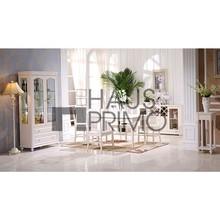 Hongjin Wooden Furniture Dining Room Sets