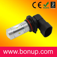 2013 new arrival hiway car led light for T20, 9005, 9006, 3156, 3157, H7, H4