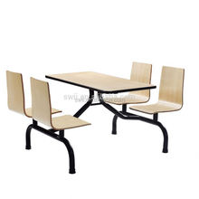 Dining Table And Chair Wood Dining Table Designs Mdf Dining Table Chenille Fabric Chairs