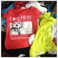korea used clothing wholesale cheap second hand clothes made in korea