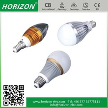Low price long life soft white light bulb vs daylight