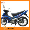 2015 New Product 110cc Cheap Cub Motorcycle