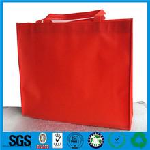Guangzhou picture printing non woven bags,kids non woven bag