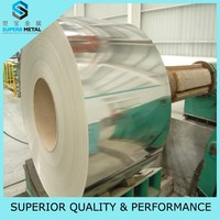 50-350g/m2 zinc weight of corrugated roof sheets/prices sheets galvanized for covers