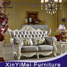 Commercial Fashional Sofa Furniture XYM-H178