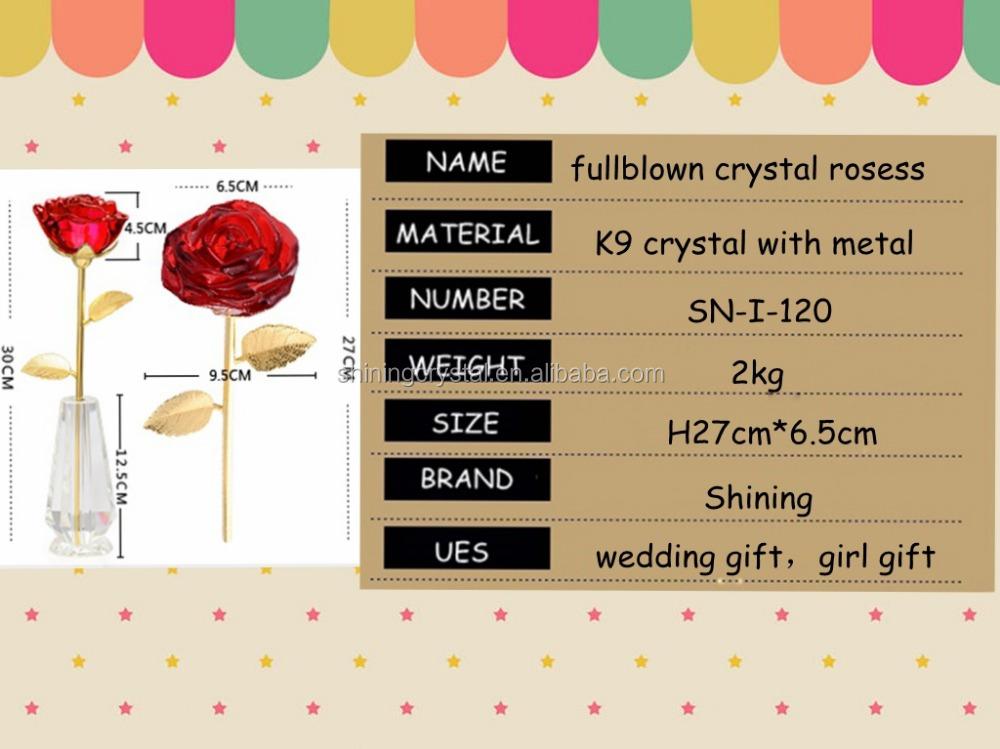 crystal rose 15.jpg