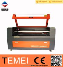 carbide fiberglass cutting tools cases for ipad 6