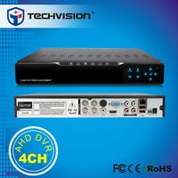 AVR-AF104 OEM 4CH Full D1 DVR HDMI H.264 Realtime CCTV Surveillance Security System P2P remote control 720P/1080P CCTV RECORDER
