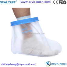 health care products bandages protector for ankle injury daily clean