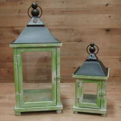 Quick Lead Custom Printing Logo Handmade Bulb Decorative Crafts Lamps Decoration For Bars
