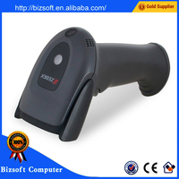 Good quality low cost Zebex Z-2030 handheld Barcode Scanner