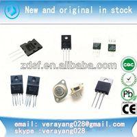 KA7806 Transistor