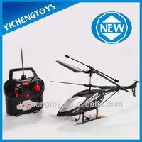 hot sale metal helicopter models r/c