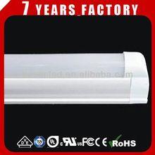 2013 New product led tube light cover