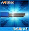 Supply anti-crack stainless steel ER308LSI Tig Welding Rod