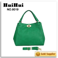 ladies african bags embroidery designs hand bags bangkok import