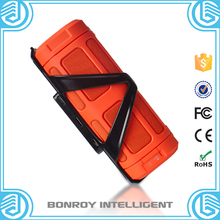 Electronics component supplier F5 mp4 player bluetooth speaker