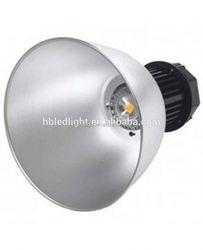 industrial warehouse led highbay light