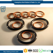 Alibaba Express China Rubber Seal O-ring Rubber