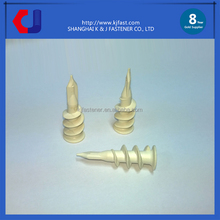 Economic Good Quality Ceiling Anchor