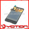 cheap price for samsung lcd display i9070 for galaxy s advance