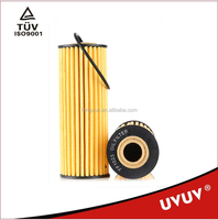 A1041800109 Engine Hot Selling Hepa Car UVUV Oil Filter