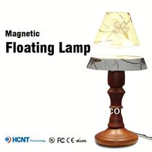 French Design !!Magnetic floating home furniture,home furniture accessories