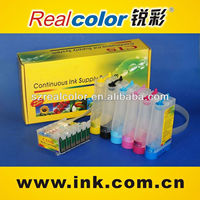 T0851N-T0856N CISS ink supply system for epson T60 ciss