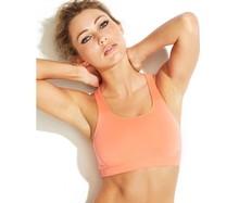 Custom made sports bra, Custom sublimation printed yoga fitness bra, Sports bra
