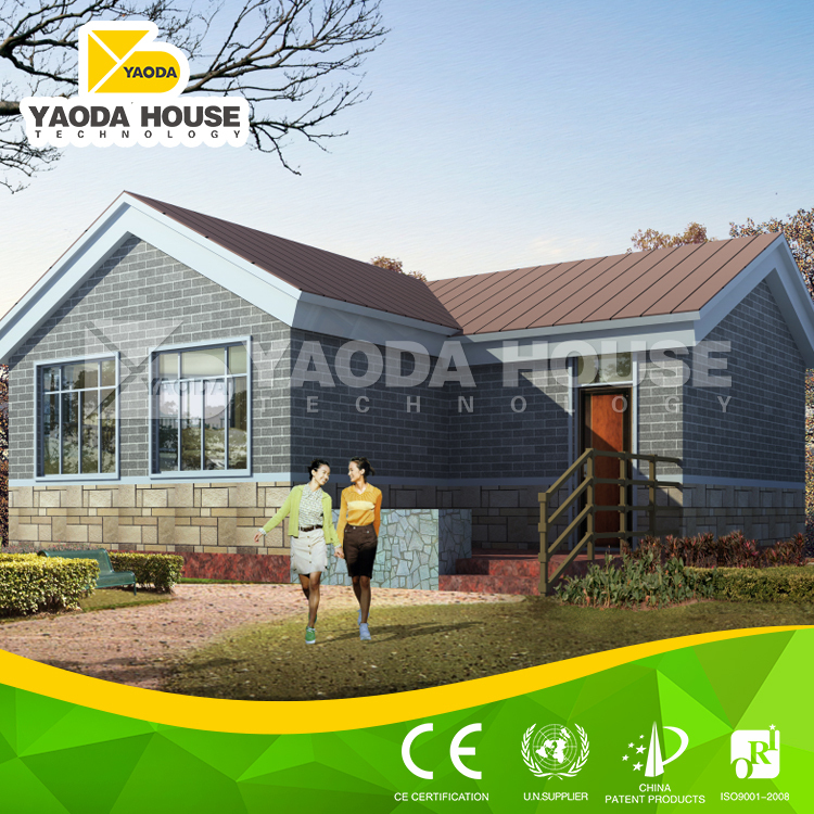Prefabricated simple and beautiful house plans philippines