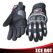 Motorcycle professional glove wholesale GLOVE MOTORCYCLE