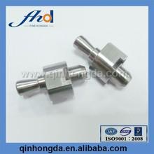 custom cnc machining 6061 aluminum car parts auto accessories