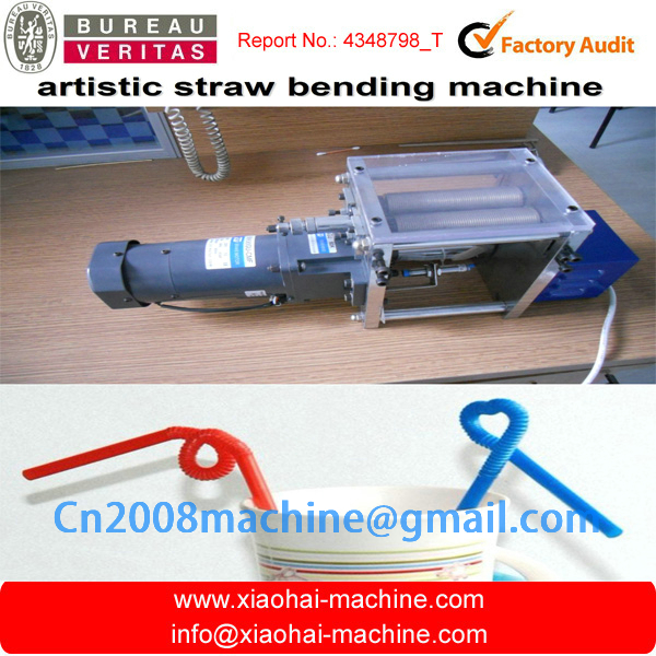 artistic straw bending machine.jpg