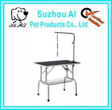 Portable Pet Dog Grooming Table