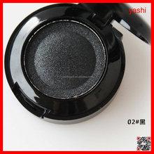 Yashi косметическая палитра один цвет теней для век палитра