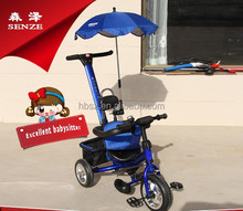 China factory supply hot sell tricycle\ kid bike/kids bicycle/child bike