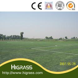artificial grass mini soccer artificial football grass price