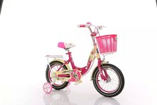 2015 most popular steel material high quality new model pocket bikes cheap for sale