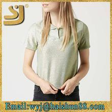 brand new sexy latest new design polo t shirt design