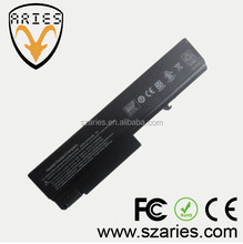 Laptop Battery For HP hp 6530p Business Notebook NC6100