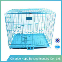 Pet cages stainless steel pet squirrel cages sale