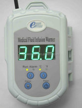 warming blood hospital supplies blood infusion warmer of BFW-1000,made in China ,6 hours work time