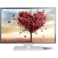 2016 Wholesale Battery Powered Cheap Used 21 LCD TV 21 Inch LCD TV