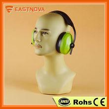EASTNOVA EM020 Factory direct sales excellent ansi s3.19 ear muffs