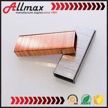 ISO9001 Factory max staple 35 staples