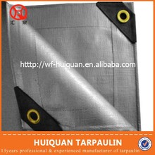 plastic sheet outdoor product cover,transparent polyethylene terephthalate sheet