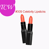 wholesale makeup cosmetics make your own brand lipstick, lipstick packaging,private label lipstick