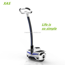 2015 shenzhen Self-balancing electric balance scooter off road type thinking car