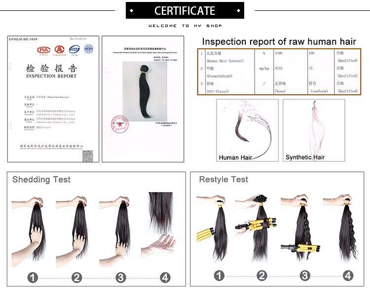 Www.alibaba.com atacado tranças de crochê com cabelo humano, aliexpress cabelo